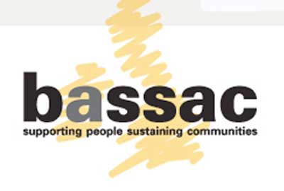Bassac to merge