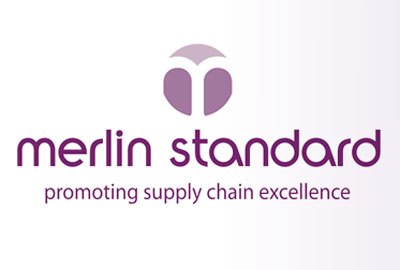 Work Programme prime providers pass the Merlin Standard