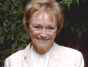 Dame Elisabeth Hoodless