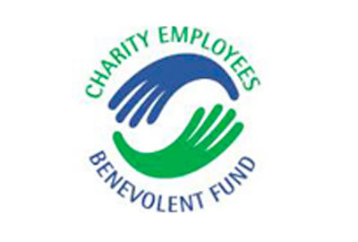 Charity Employees Benevolent Fund