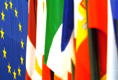 EU: procurement rules affect act