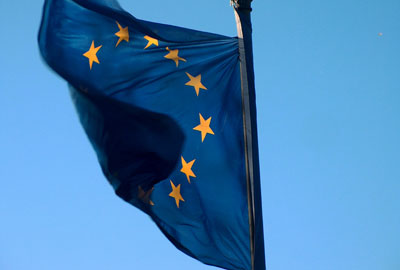 EU legislation could boost social enterprises