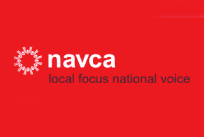 Most local infrastructure organisations rule out merger in the next year, Navca survey finds