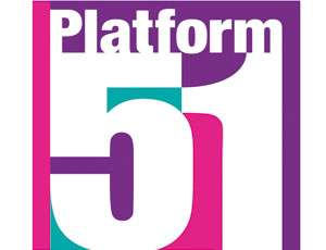 Platform 51 plans to drop its name and transfer most services to The Cyrenians