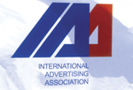 IAA makes membership case as China opens doors