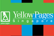 yellow pages turns to religion in singapore