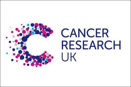 cancer research uk gets a brand refresh marketing magazine