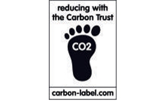 Marketing magazine commits to reducing its carbon footprint
