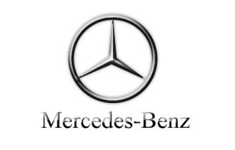 Mercedes-Benz