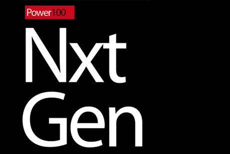 The Power 100 Next Generation