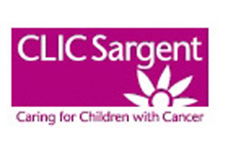 Virgin Trains ties with children's cancer charity CLIC Sargent