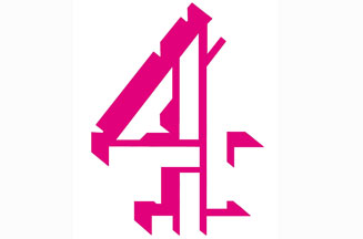 Channel 4 to broadcast week of 3D content