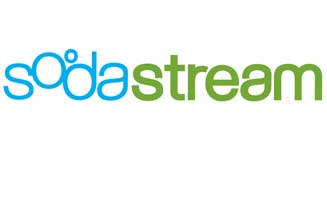 Soda Stream seeks an ad agency