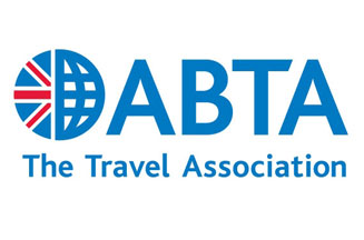 ABTA travel agency body launches first digital campaign