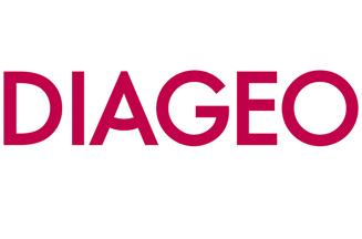 Diageo reports lower European sales and cuts marketing spend by 14%