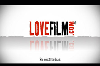 LOVEFiLM