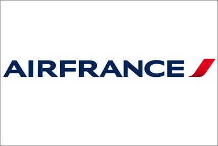 Air France: targeting style-conscious women via Tony & Guy salons