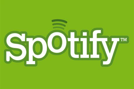 Spotify's Chris Maples will deliver a keynote at the Revolution Forum