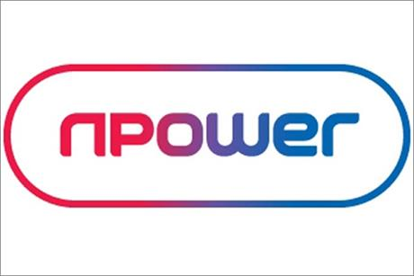 Npower: signs the Which? 'no stealth sales' pledge