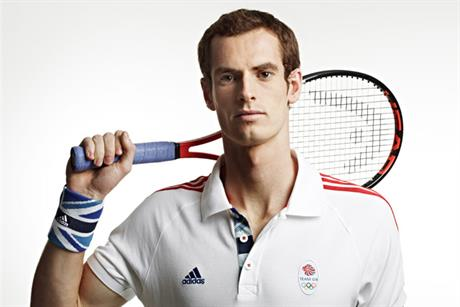 Andy Murray: The Sun readers will be able to contribute messages of encouragement
