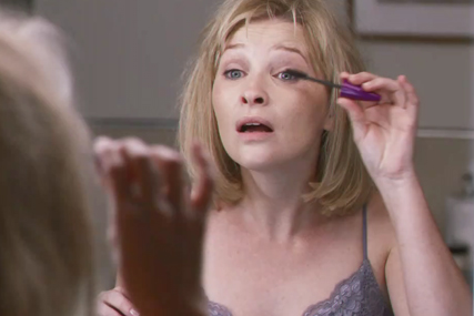 Superdrug: latest campaign features actress Joanna Page