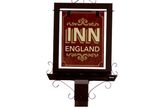 Knowledge on tap: VisitEngland promotes pubs as tourist information centres