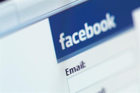 Should your employer ask for your Facebook password?