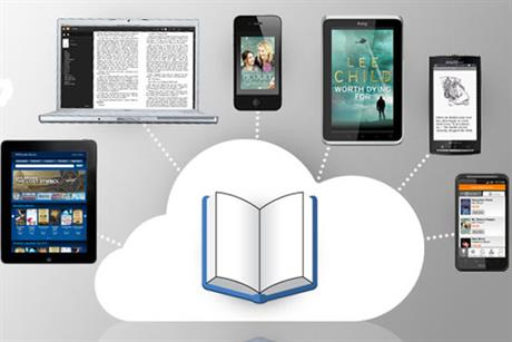 Mobcast: ebook library company bought by Tesco for a reported £4.5m