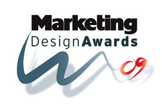 Marketing Design Awards: deadline for entries
