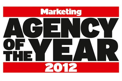 LBi celebrates Agency of the Year success with video