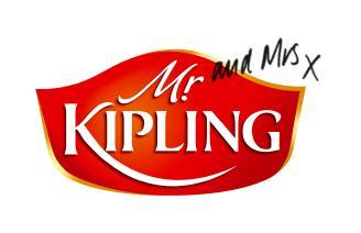 Mr Kipling sponsors All Star Mr & Mrs on ITV