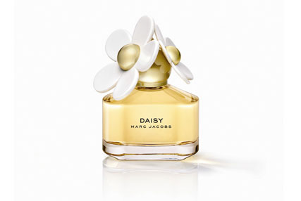 Champions of Design: Marc Jacobs Daisy