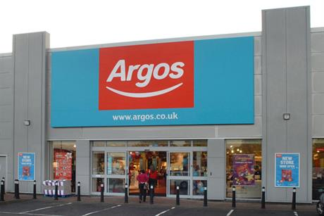Argos