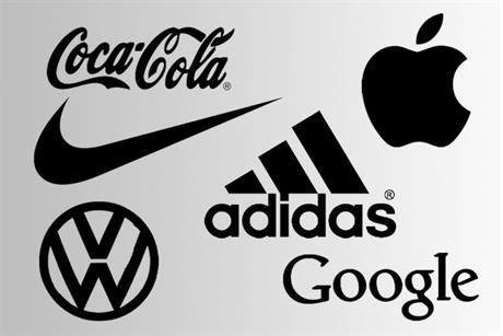 Nike, Google and Coca-Cola voted most desirable brands by adland