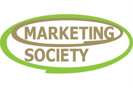 Will BlackBerry's association with the recent riots affect the brand? The Marketing Society Forum