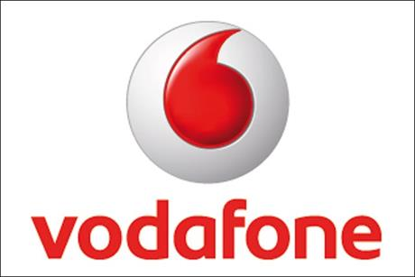 Vodafone: top UK brand and fifth biggest globally according to Brand Finance