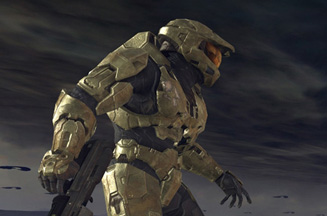 The Halo effect: can a top videogame sell without its protagonist?