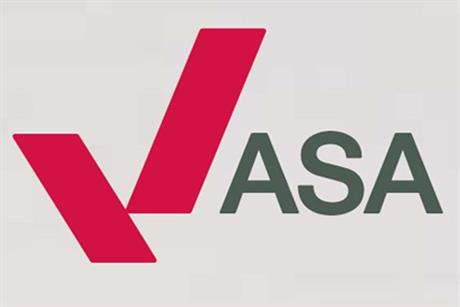 ASA: income fell 9.5% last year amid declining ad revenues