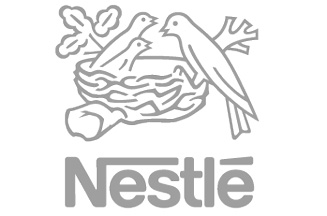 Nestle to back biggest confectionary launch with £6m drive