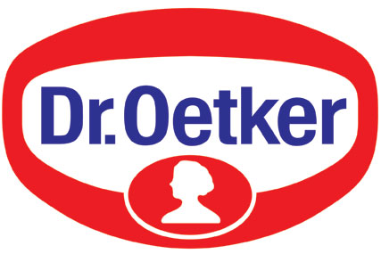 Dr. Oetker: digital offering to be handled by Amaze