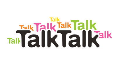 Talk Talk, CHI shortlisted in direct category for its work