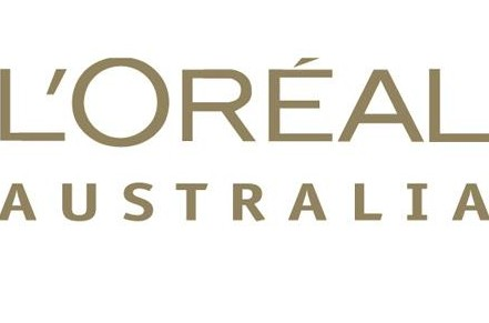 UM retains US$50m L'Oreal media account in Australia