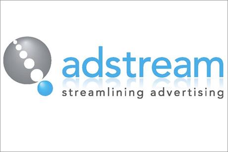 Adstream: acquires specialised resources directory Little Black Book Online