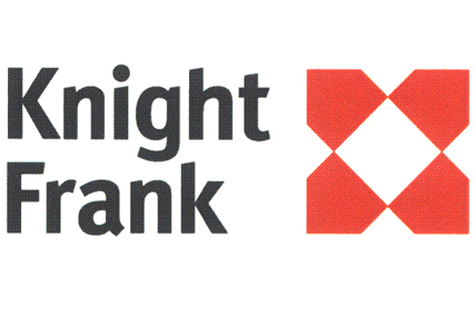 Knight Frank: hands Starcom media account