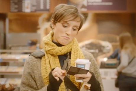 Greggs: TV ad highlights meal deals and scratch card offer