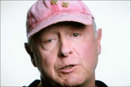 Tony Scott: worked in TV advertising for 10 years before turning to films