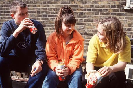 the effects of advertising on young people Health effects of alcohol on young people risky behaviours can occur when teenagers drink alcohol risky behaviour can have both short-term and long-term impacts, which is why it is important to change the community attitudes surrounding alcohol, and stop underage drinking from being the norm.