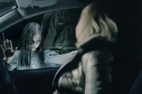 Phones4U: horror movie-themed ad is cleared by the ASA