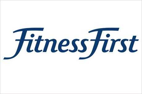 Fitness First: hires Tribal DDB