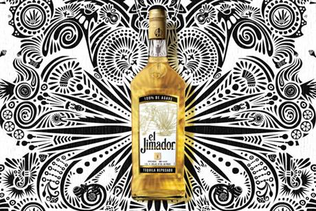 el Jimador: tequila brand hands account to Brave
